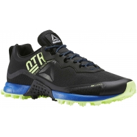 Reebok ALL TERRAIN CRAZE - Men's trail shoes