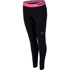 Nike W NP TGHT - Women's training tights