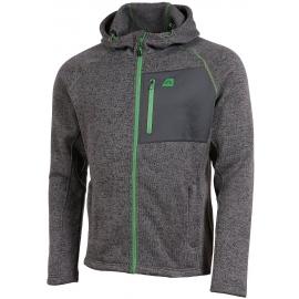 Alpine Pro EXXON - Men's sweater