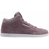 Reebok ROYAL ANFUSO MS - Women's leisure shoes