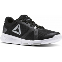Reebok TRAINFLEX LITE - Women's training shoes