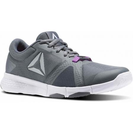 Reebok Women S Trainflex Lite Fitness Shoes