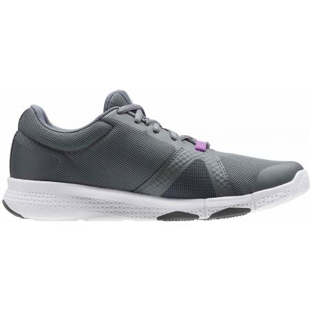 Women's training shoes - Reebok TRAINFLEX LITE - 2