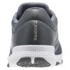 Women's training shoes - Reebok TRAINFLEX LITE - 5
