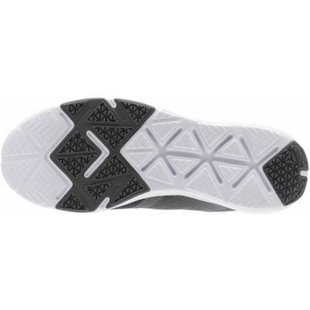 Women's training shoes - Reebok TRAINFLEX LITE - 4
