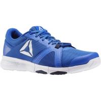 Reebok TRAINFLEX LITE - Men's training shoes