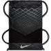 Nike VAPOR TRAINING GYMSACK