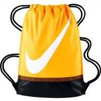 Nike FB GMSK - Gym sack