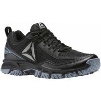 Reebok RIDGERIDER TRAIL 2.0 - Men's running shoes