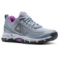 Reebok RIDGERIDER TRAIL 2.0 - Women's running shoes