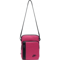 Nike SMALL ITEMS BAG - Bag
