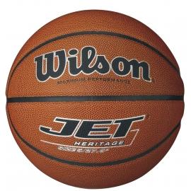 Wilson JET HERITAGE - Basketball
