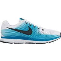 Nike AIR ZOOM PEGASUS 34 M - Men's running shoes