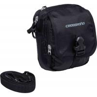 Crossroad RAUL - Bag