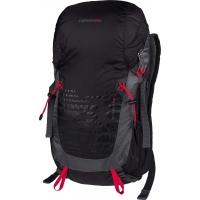 Crossroad TRACER 42 - Hiking backpack