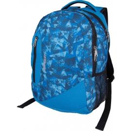 Bergun DEMI 19 - School backpack