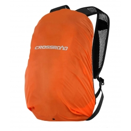 Crossroad RAINCOVER 15-35