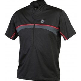 Etape ENERGY - Men's jersey