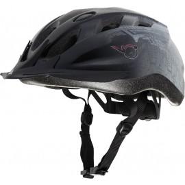 K2 Vo2 Max Helmet M - Men's in-line helmet