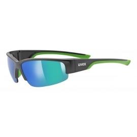 Uvex SPORTSTYLE 215 - Sports glasses