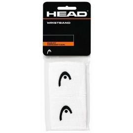 Head Wristband 2.5