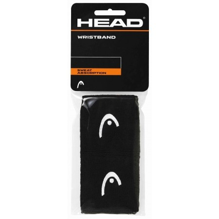 Wristband 2.5 - Wristbands 2.5 - Head Wristband 2.5