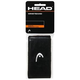 Head WRISTBAND 5 - Wristband