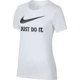 Nike NSW TEE CREW JDI SWOOSH W