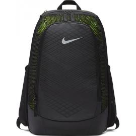 Nike VAPOR SPEED TRAINING
