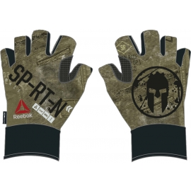 Reebok SPARTAN GLOVES