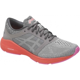 Asics ROADHAWK FF W - Women's running shoes