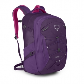Osprey QUESTA 27 II W - Women's backpack