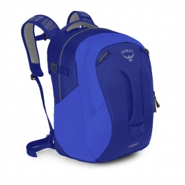 Osprey POGO 24 II - Kids' backpack