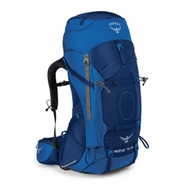 Osprey AETHER AG 70 M - Hiking backpack