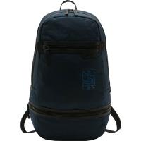 Nike NEYMAR BKPK - Football backpack