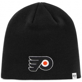 47 NHL PHILADELPHIA FLYERS BEANIE - Winter hat