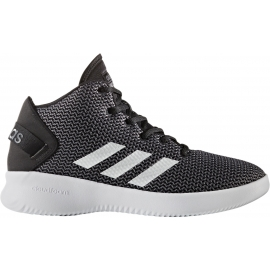 adidas CF REFRESH MID - Men's ankle shoes