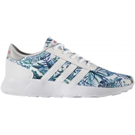 adidas LITE RACER W - Women's leisure shoes