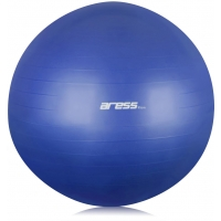 Aress GYM BALL 75 CM