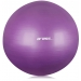 Aress GYM BALL ANTI-BURST 75 CM
