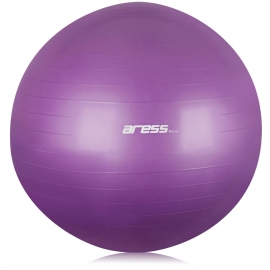 Aress GYM BALL ANTI-BURST 85 CM