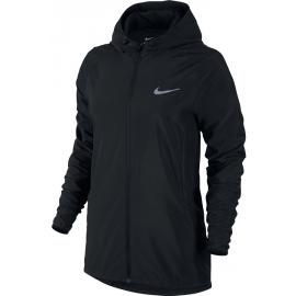 Nike ESSNTL JKT HD W