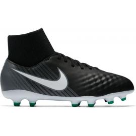Nike MAGISTA O II DF FG JR - Kids' football boots