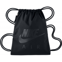 Nike HERITAGE GMSK 1 - GFX - Gym sack