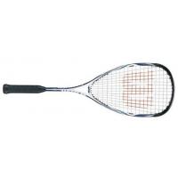 Wilson HAMMER TECH PRO - Squash racquet
