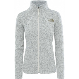 The North Face CRESCENT FULL ZIP W