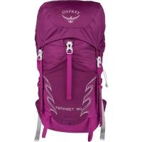 Osprey TEMPEST 30 W II S/M - Women's backpack