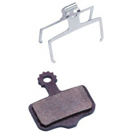 Xon XBD-02D-SM AVID ELIXIR - Brake pads