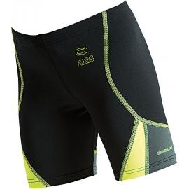 Axis Boys' swimsuit