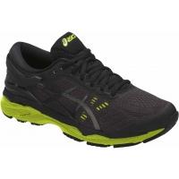 Asics GEL-KAYANO 24 - Men's running shoes